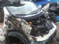 Motor Matiz delco Matiz usi Matiz Cu Factura Si Garantie