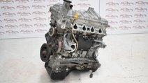 Motor Mazda 2 1.3 B 63 kw 2009 ZJVE euro 4 440