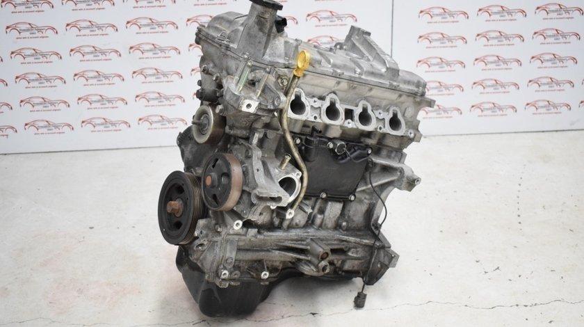 Motor Mazda 2 1.4 B 63 kw 2009 euro 4 440