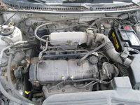 motor mazda 323 f an 2000 1.6 benzina 16 valve   in stare buna cu livrare rapida in toata tara