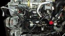 motor mazda 5 RF7J