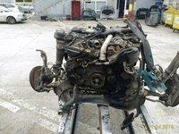 Motor Merccedes 3.0 cdi v6 tip om 642