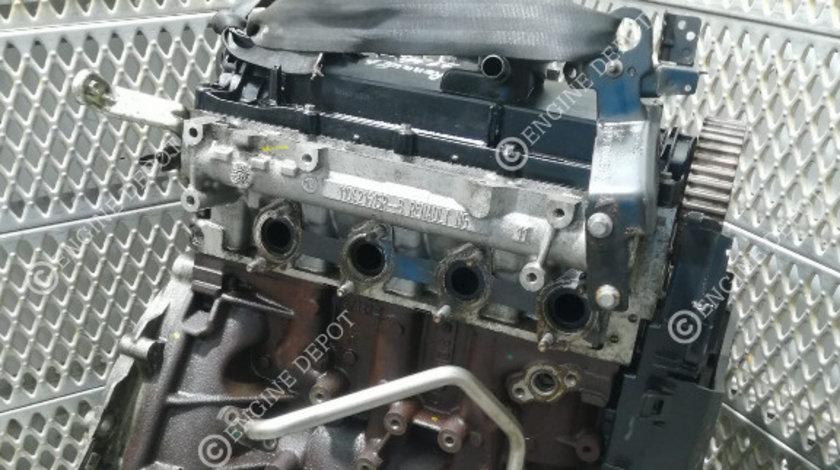 Motor Mercedes 1.5 DCI K9K 452