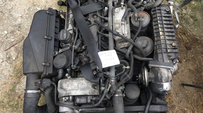 Motor Mercedes 2.7 CDI ML W163 2005