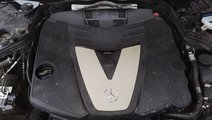 Motor mercedes 3.0 CDI V6 w211,AN 2008,IMPECABIL t...