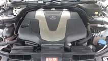 Motor mercedes 3.0 oem 642 euro 6 cu adblue