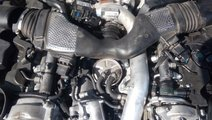 Motor Mercedes 3.0 v6 tip 642