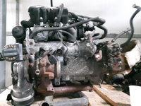 Motor Mercedes 640 A-Class B-Class W169 W245 2006 2000CDI