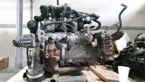 Motor Mercedes 640 A-Class B-Class W169 W245 2006 ...