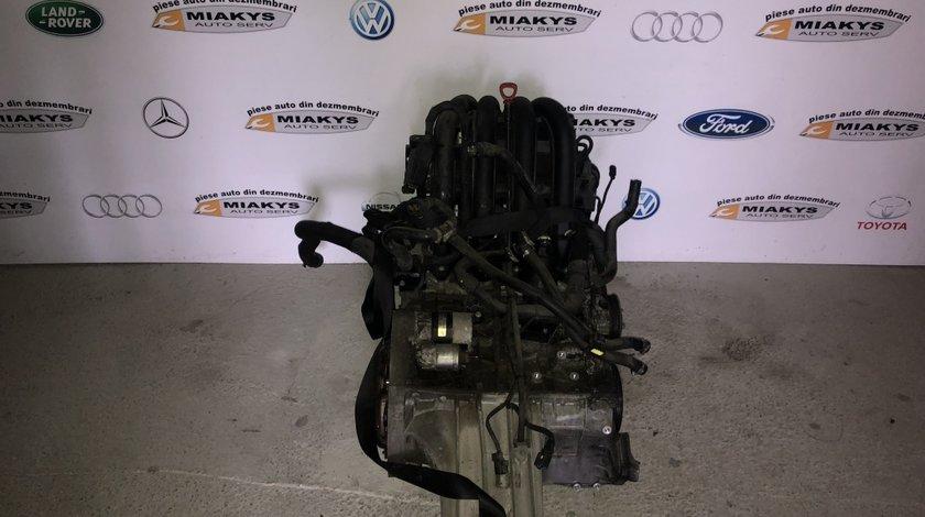 Motor Mercedes A-class A169 tip-M266.940