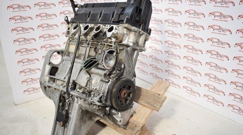 Motor Mercedes A-CLASS W168 1.6 B 2000 M 166.960 407