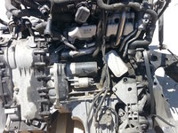 Motor Mercedes A w169 B w245 1991cmc dupa 2004 tip 640
