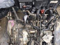 motor mercedes a140 benzina,motor mercedes w168, an 2002