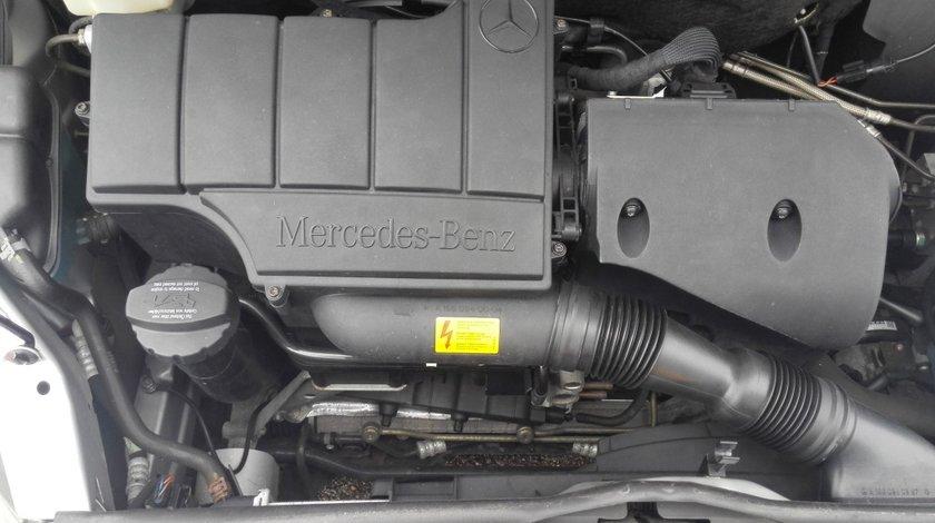 Motor Mercedes A160 W168 Automat