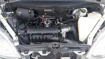 MOTOR MERCEDES A170 CDI W168 din 2001 factura gara...