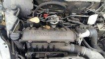 Motor Mercedes A170 W168 1.7cdi