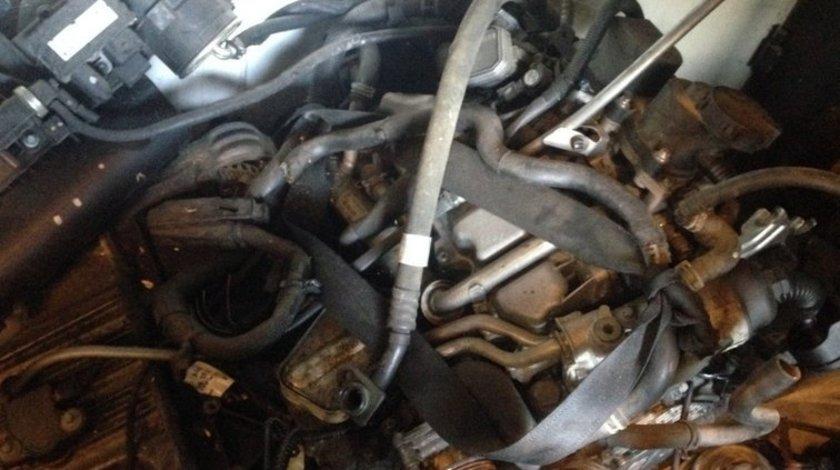 Motor mercedes A180 cdi w169