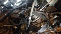 Motor mercedes B180 cdi w245