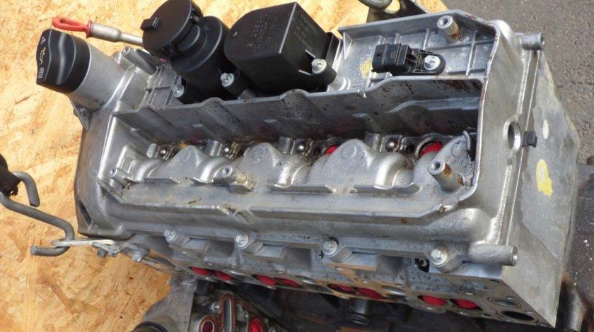 Motor mercedes benz sprinter 411 2.2 cdi tip om646.985 109 cai