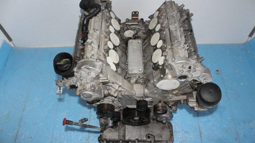 Motor mercedes benz w251 r 350 cdi tip om642.950 224 cai