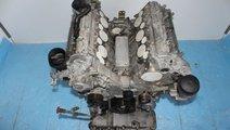 Motor mercedes benz x164 gl 350 cdi tip om642.940 ...