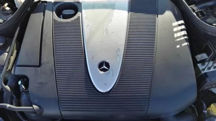 Motor Mercedes c class 2.2CDI TIP 646963 w203