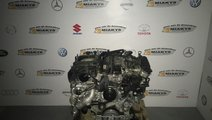 Motor Mercedes C-class W204 euro 5 tip-651913
