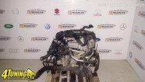 Motor Mercedes C-class W204 tip-646811