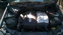 Motor Mercedes C200 W203 2.2cdi (2148cc-85kw-116hp...