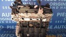 Motor Mercedes CLA 200cdi C117 1.8d (1796cc-100kw-...