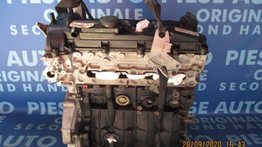 Motor Mercedes CLA 200cdi C117 1.8d (1796cc-100kw-136hp)