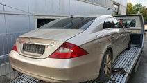 Motor Mercedes CLS 320, 3.0CDI, an 2006