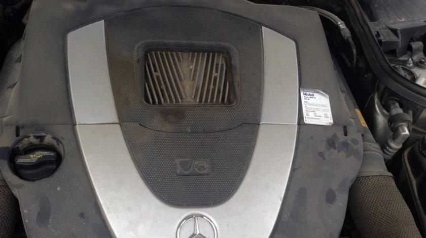 Motor mercedes CLS350 w219 benzina v6