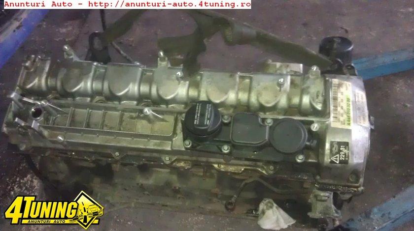 Motor Mercedes E 280 E 320 2005