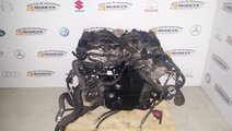 Motor Mercedes E-class W212 tip-642856 3.0cdi