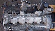 Motor Mercedes E270 Diesel