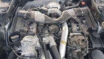 Motor Mercedes ML 3.0 diesel an 2010 euro 5.120000...
