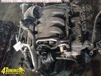 Motor Mercedes ML 3 2 benzina 2001