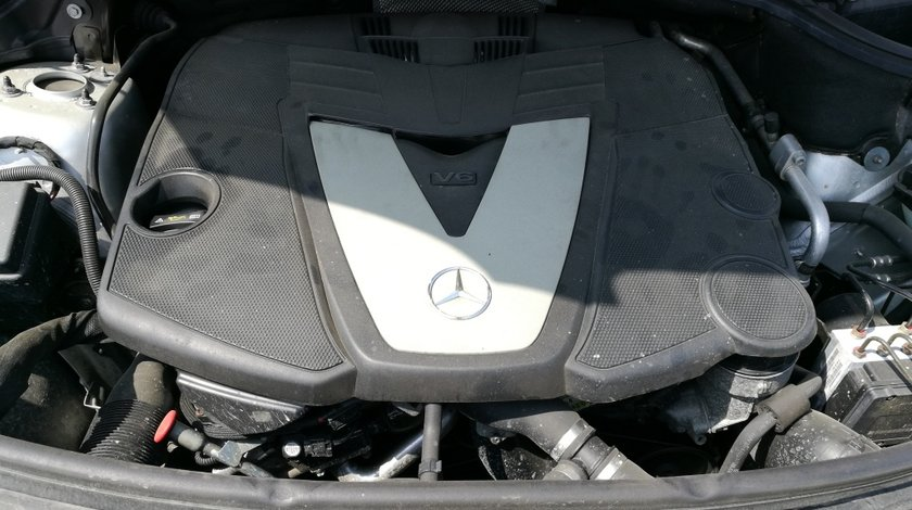 Motor Mercedes ML 320 CDI W164 euro 4 cod motor 642940