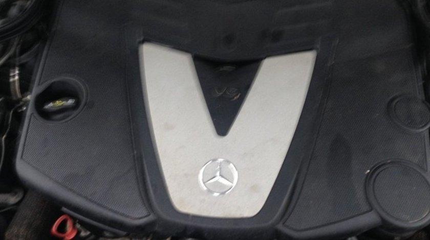 Motor mercedes ML320 cdi V6 w164