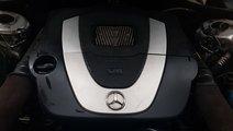 Motor Mercedes S class 350 benzina an 2008 W221 11...