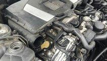 MOTOR MERCEDES S CLASS W221 S350 TIP 272