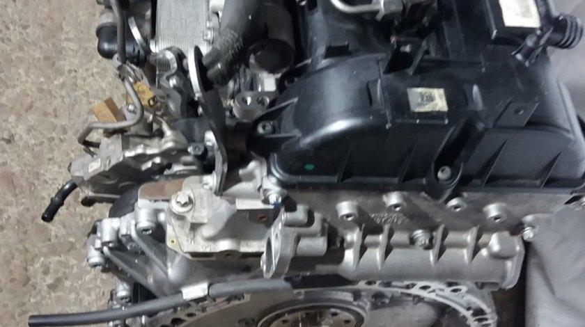 Motor Mercedes Sprinter 2.2 CDI Euro 3,4,5