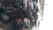Motor Mercedes Vito 109 CDI W639 / E Class / C Cla...