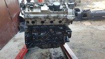 Motor Mercedes Vito 2.2cdi W638