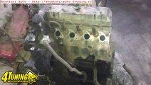 Motor Mercedes Vito 2 3 TD tip motor OM601 970 200...