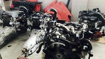 Motor Mercedes Vito an 2013 euro 5 OM 642