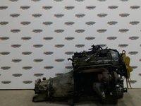 Motor Mercedes Vito W639 tip-646980
