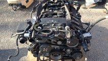 Motor Mercedes W 204 C180 tip-271820