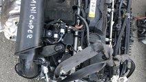 Motor Mini Cooper 2.0i b48a20b